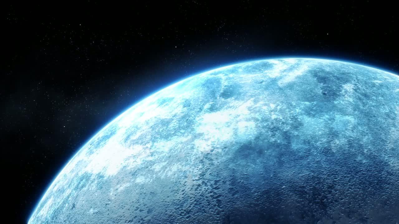 Gamescom Trailer | Lost Planet 3