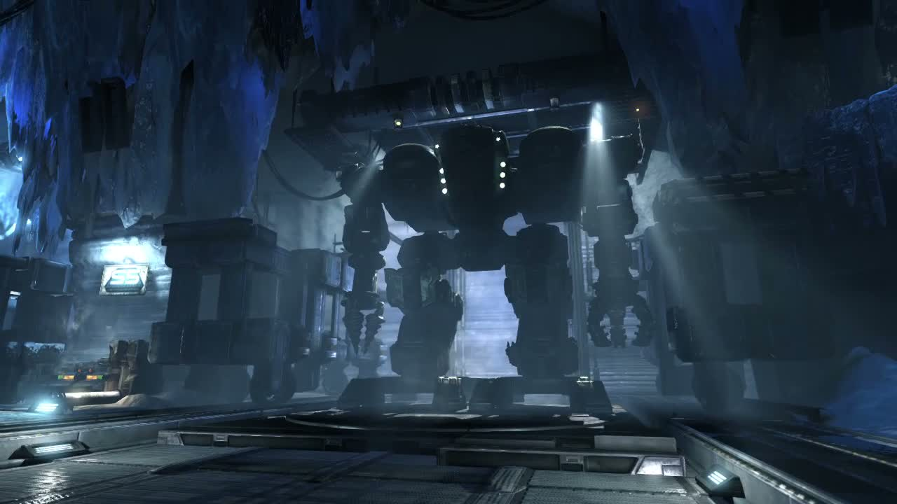 Lost Planet 3  Videos and Trailers