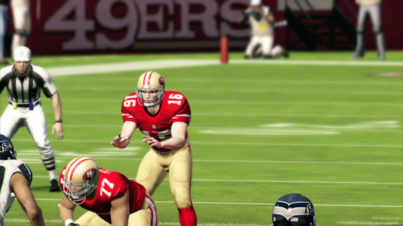 Madden NFL 13  Videos and Trailers