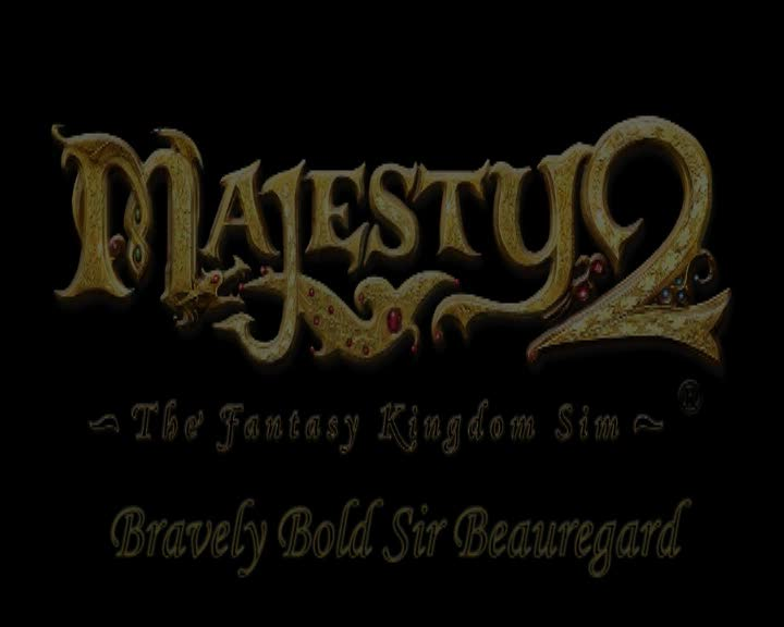 Launch Trailer | Majesty 2: The Fantasy Kingdom Sim