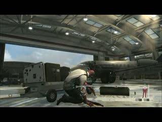 Chapter 14: Becker | Max Payne 3