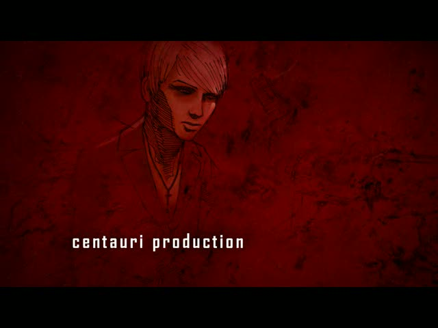 Memento Mori 2  Videos and Trailers
