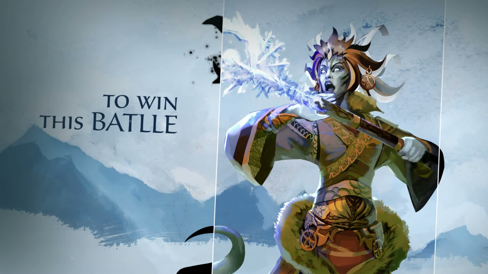 Might & Magic: Duel of Champions  Videos and Trailers