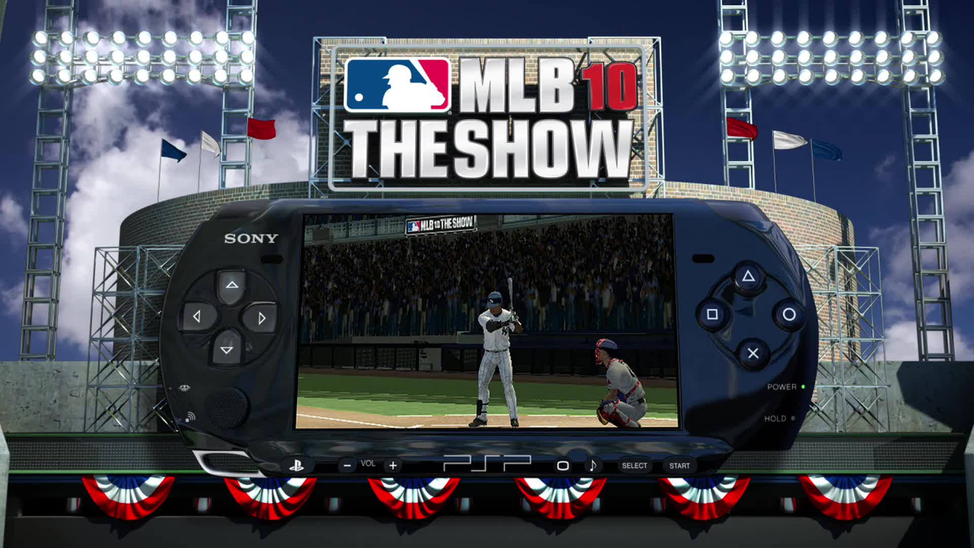MLB 10: The Show  Videos and Trailers