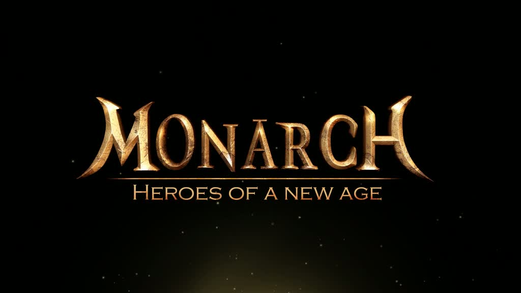 Monarch  Videos and Trailers