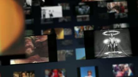 Promo Trailer | MUBI