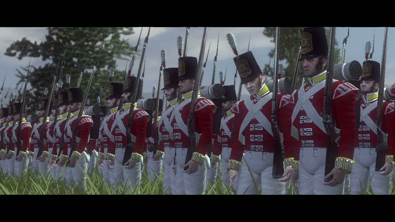 Napoleon: Total War  Videos and Trailers