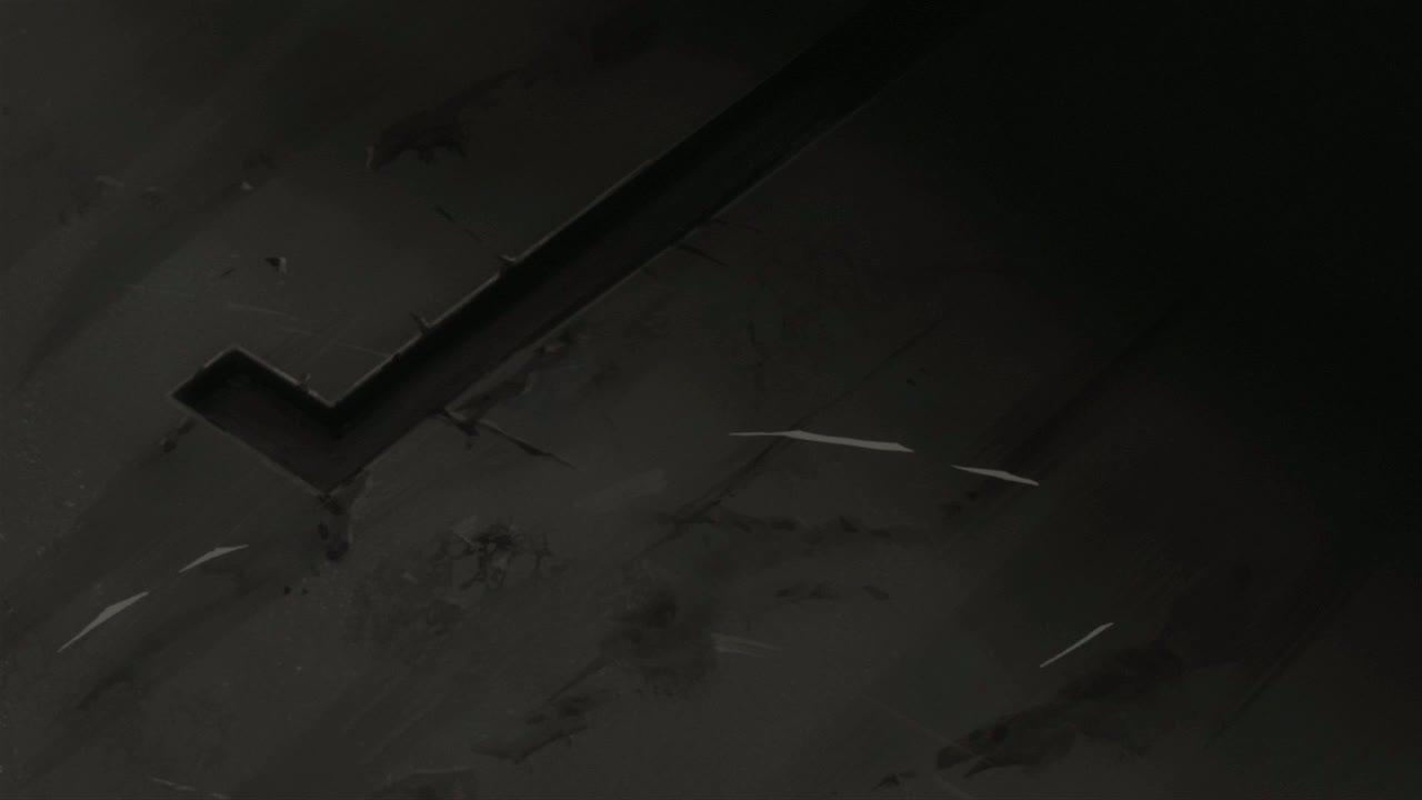 Gaara Video | Naruto Shippuden: Ultimate Ninja Storm Generations