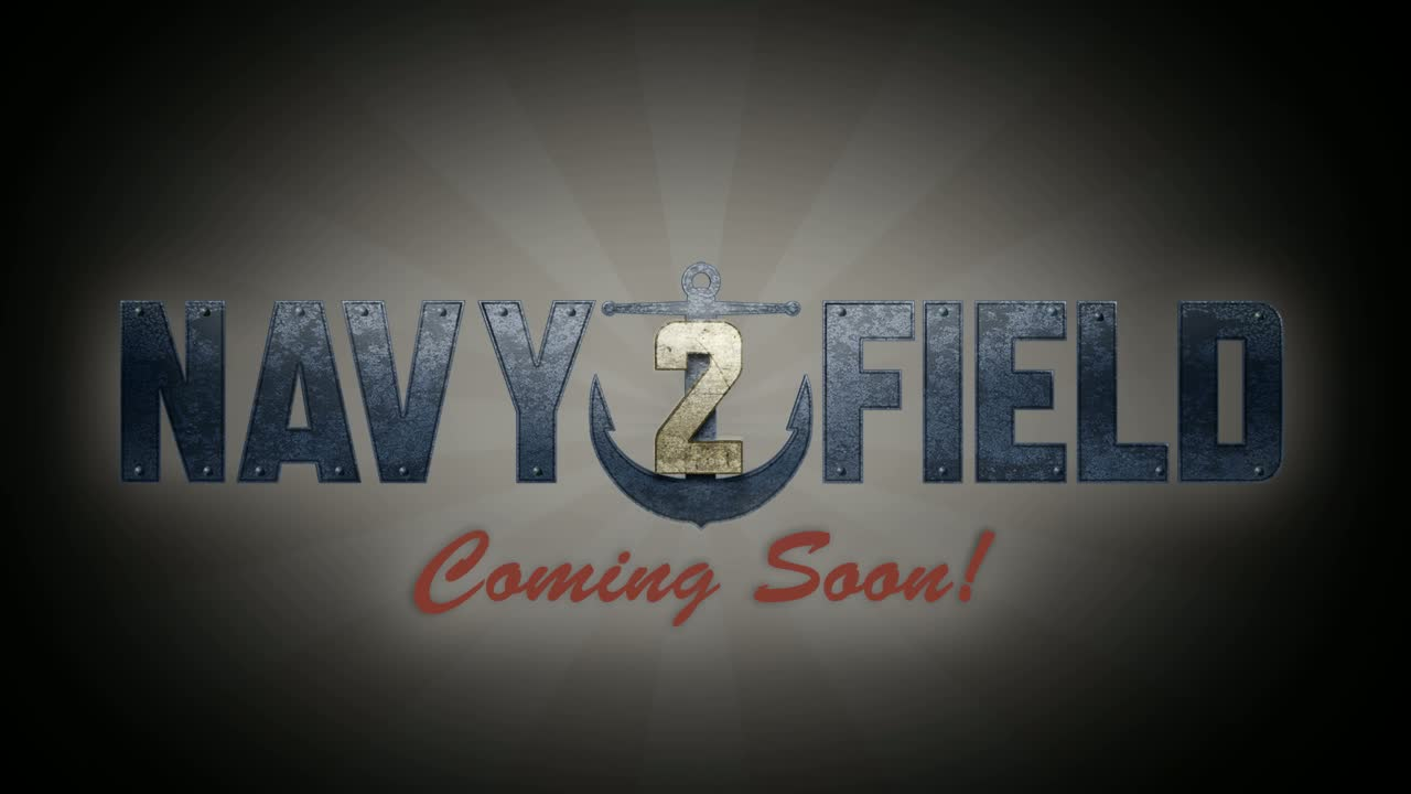 Navyfield 2  Videos and Trailers