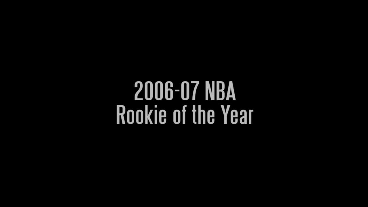 NBA 10 The Inside  Videos and Trailers