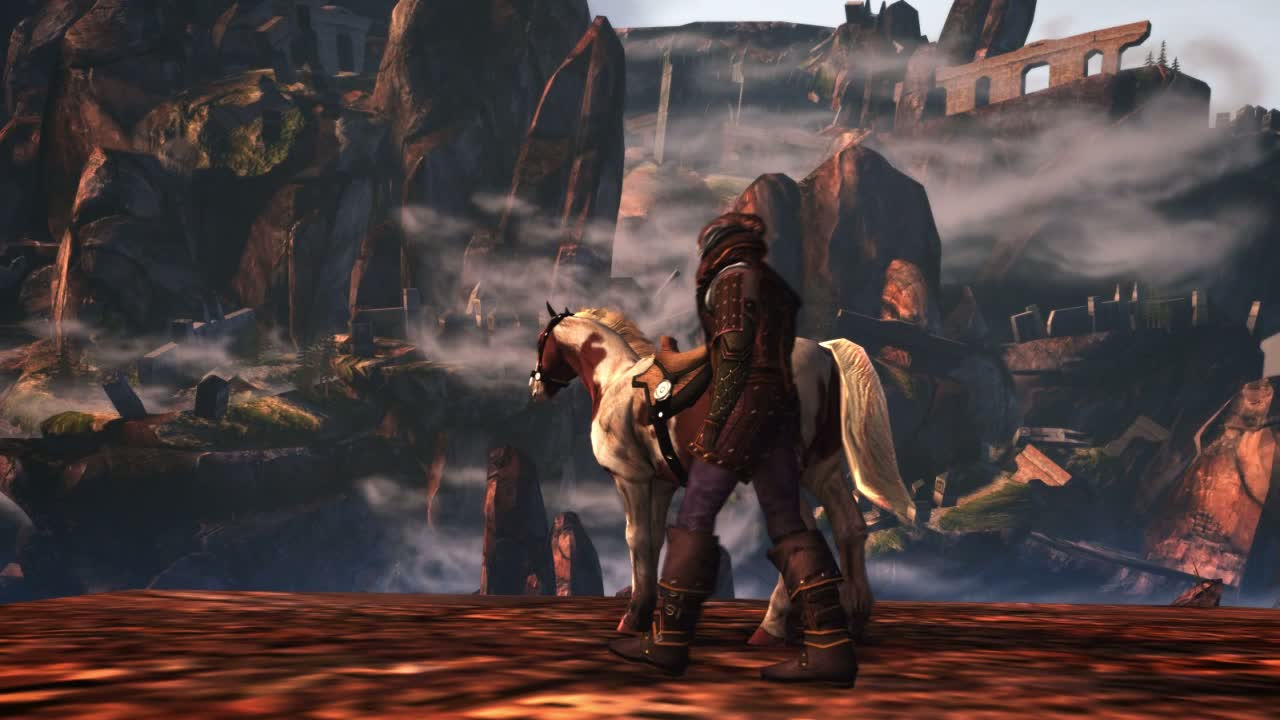 Neverwinter  Videos and Trailers