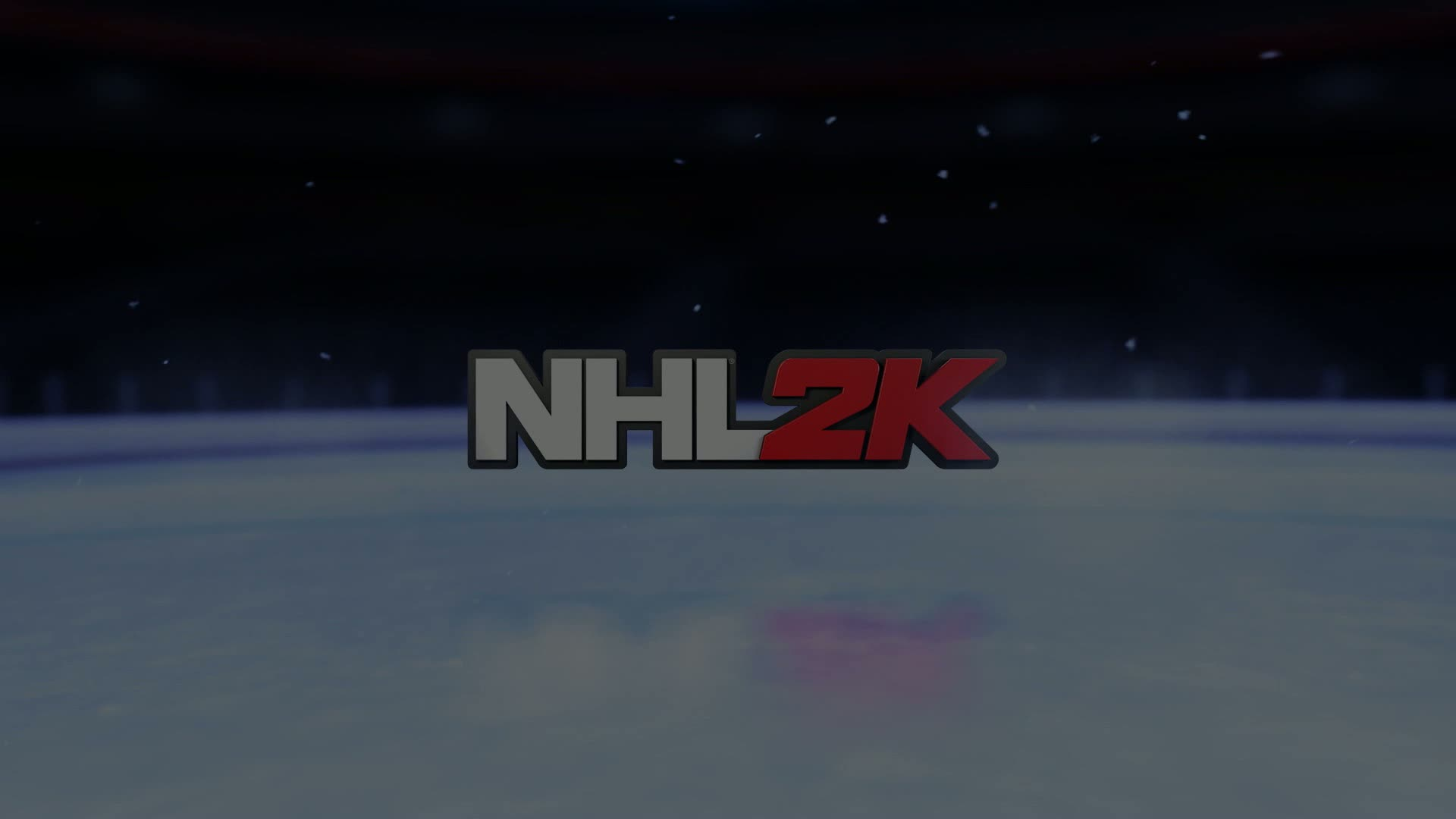 NHL 2K  Videos and Trailers