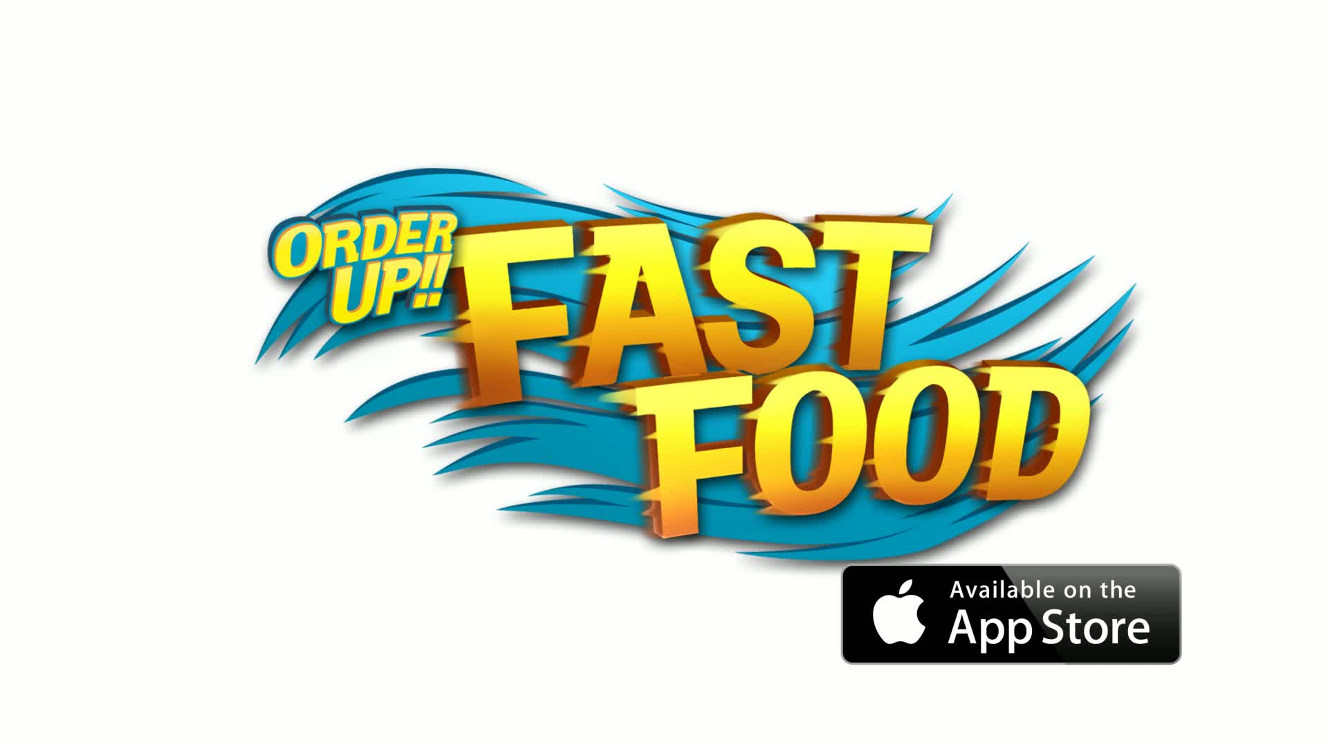Order Up!! Fast Food  Videos and Trailers