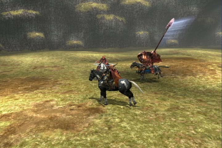 Pandora Saga  Videos and Trailers