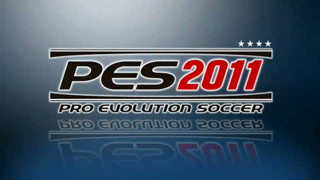 PES 2011  Videos and Trailers