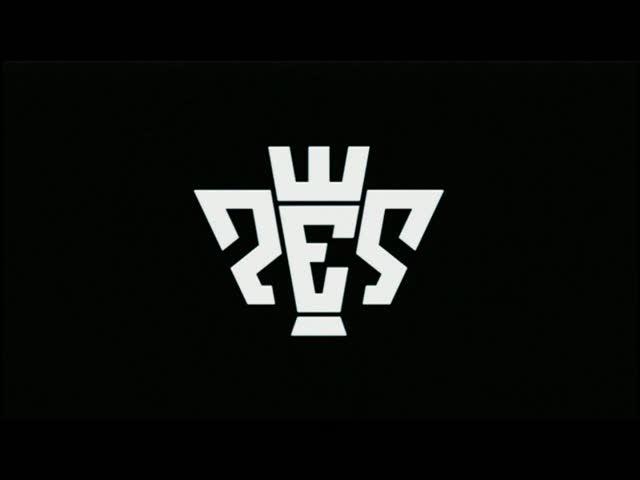 Trailer | PES 2012