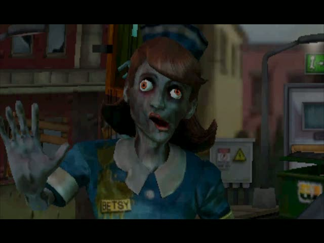 Pet Zombies 3D  Videos and Trailers