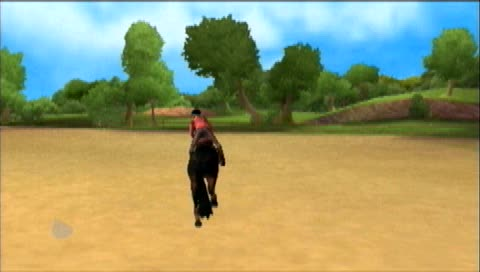 Petz Saddle Club  Videos and Trailers