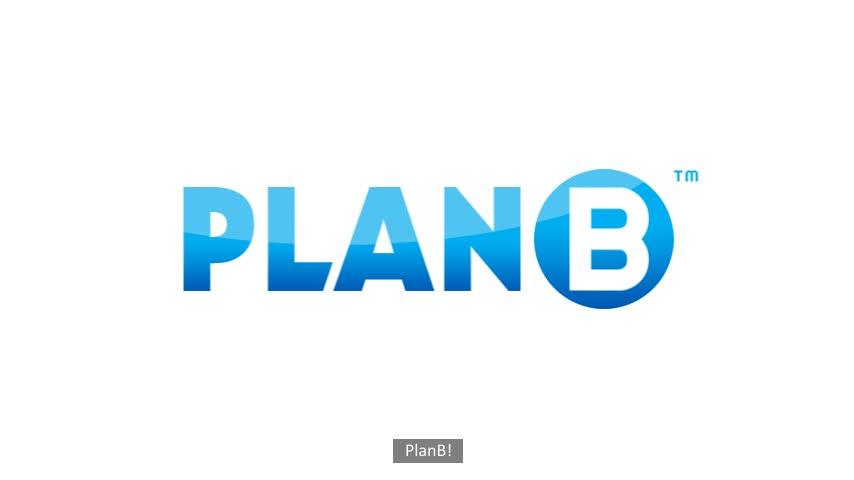 Trailer | Plan B