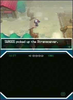 Freeze Badge - Route 7 ... Again   Pokemon White