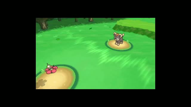 Pokemon X   Videos and Trailers