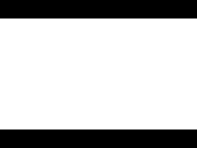 Trailer | Prison Break: The Conspiracy