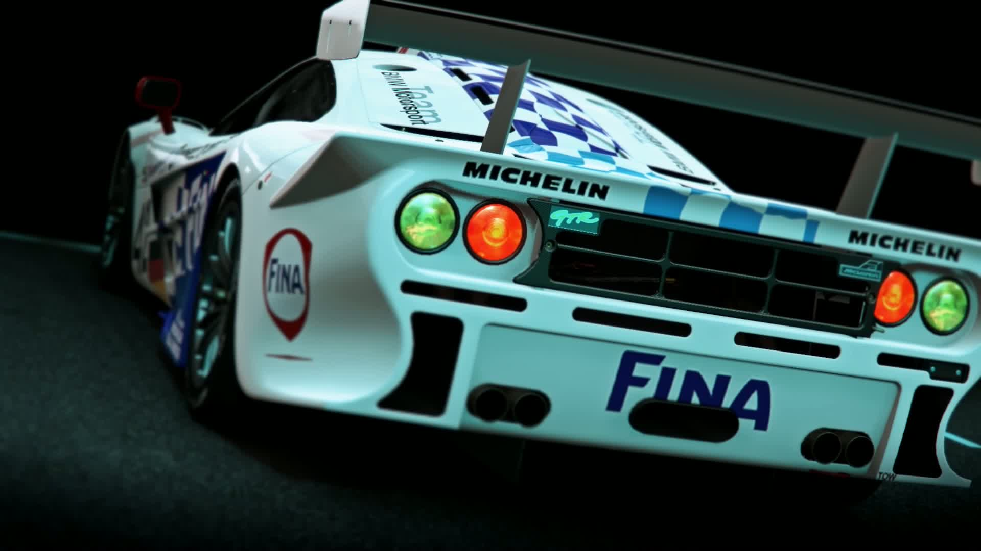 Project CARS  Videos and Trailers