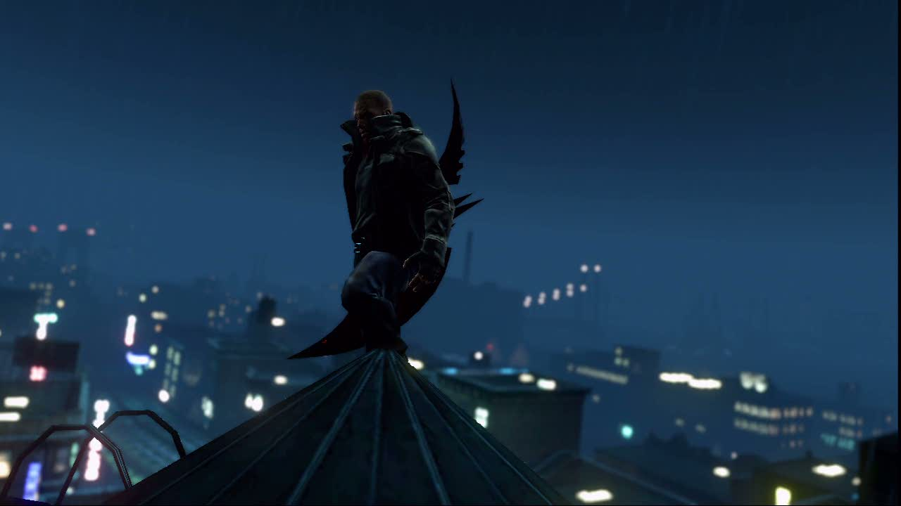 E3 Trailer | Prototype 2