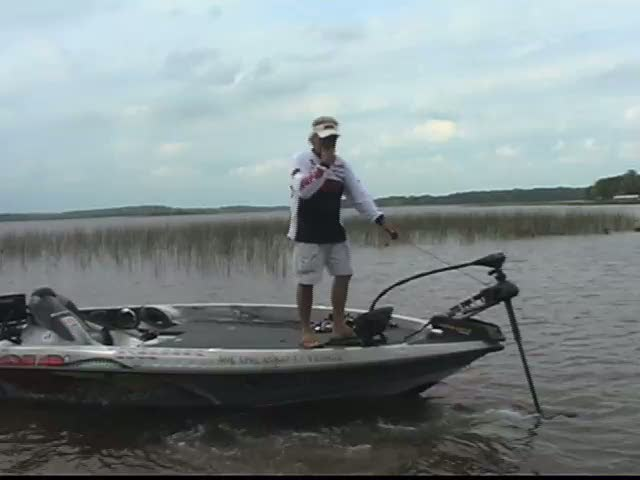 Rapala Pro Bass Fishing  Videos and Trailers