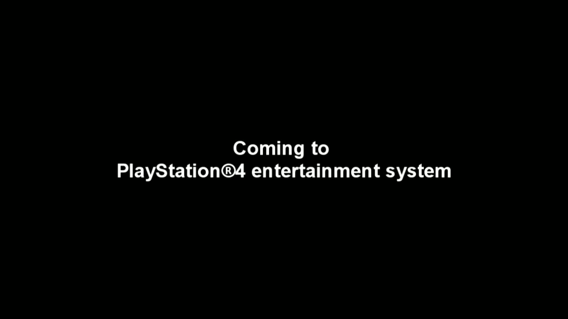 Announcement Teaser | Ready To Run