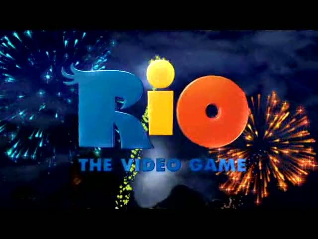 Rio  Videos and Trailers