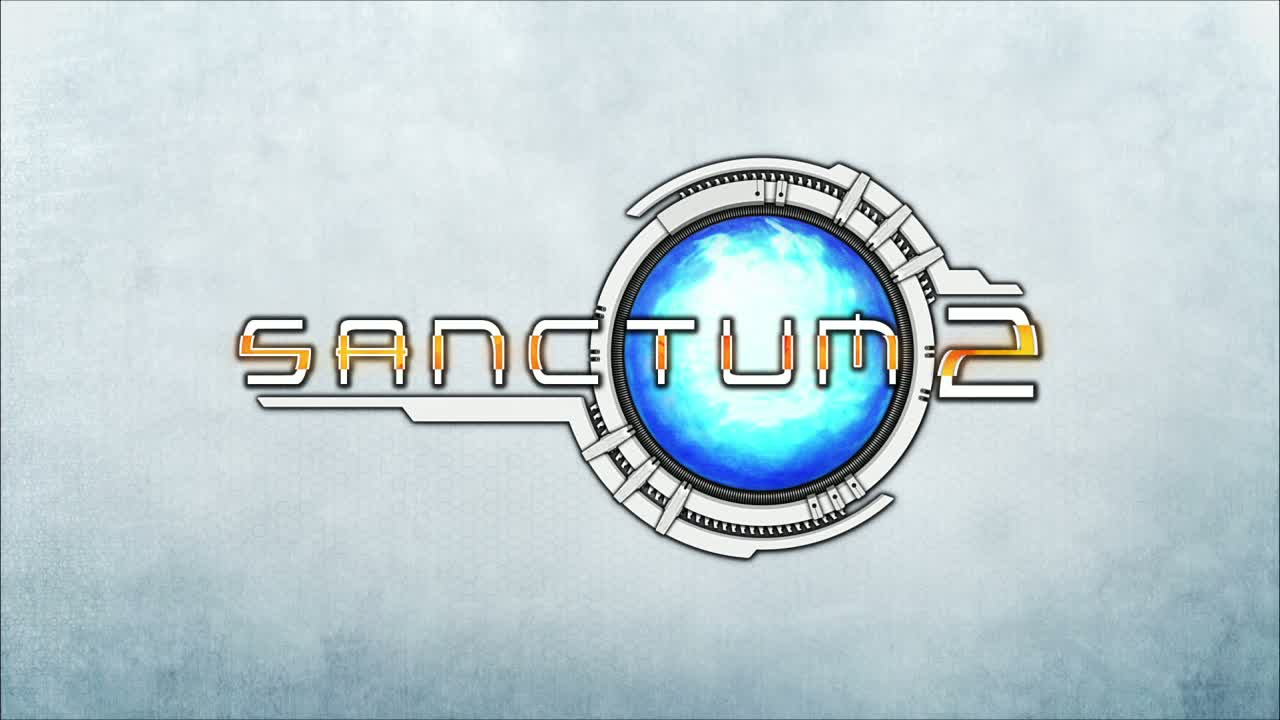 Sanctum 2  Videos and Trailers