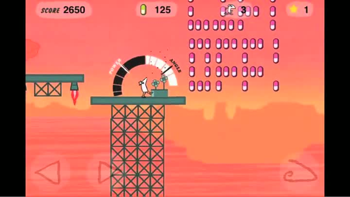 Sneezeman by Sensei Games  Videos and Trailers