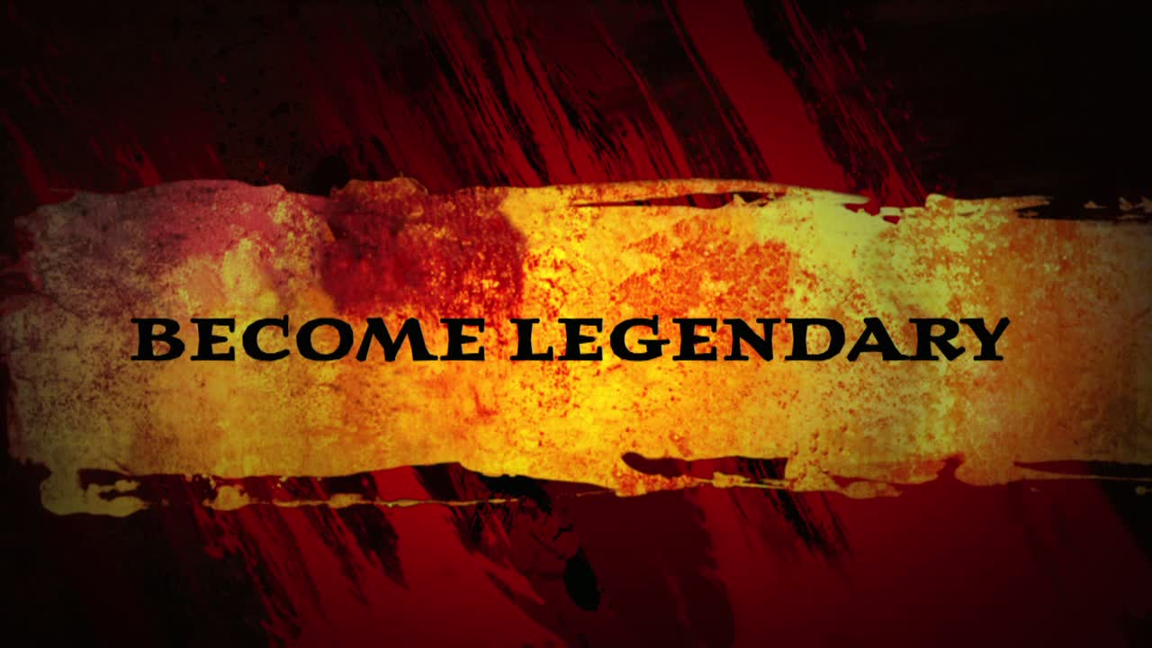 Trailer | Spartacus Legends
