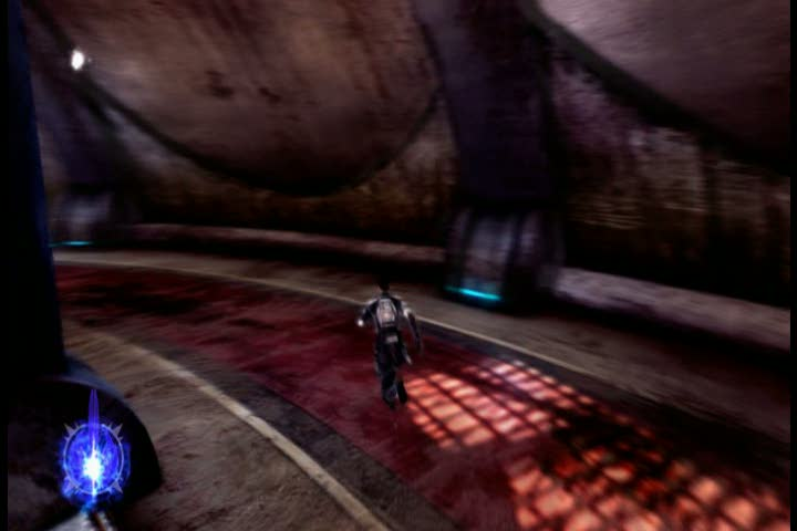 CATO NEIMOIDIA: The Tarko-se Arena Collectibles | Star Wars: The Force Unleashed 2