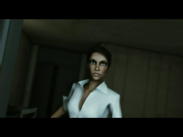 Paloma's kidnapping video | Still Life 2