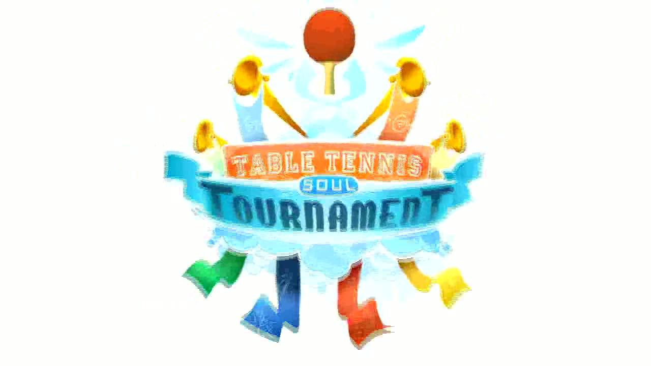 Table Tennis Soul Tournament  Videos and Trailers
