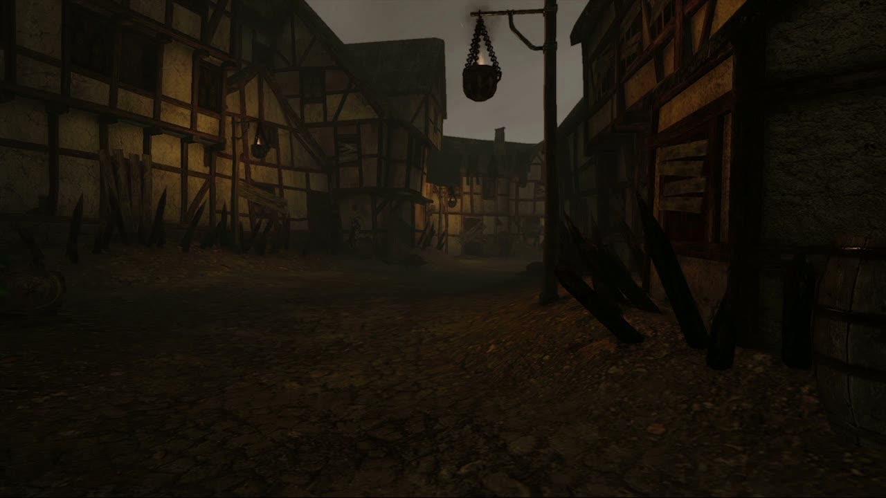 Launch Trailer | The Dark Eye: Demonicon