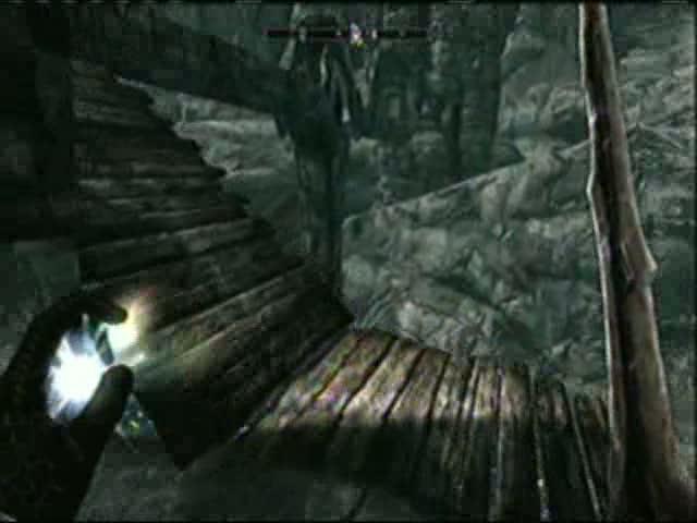 Completing a Preemptive Strike Side-Quest | The Elder Scrolls V: Skyrim - Dawnguard