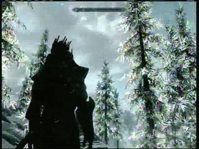 Gathering the Incredible Diversity of Resources | The Elder Scrolls V: Skyrim