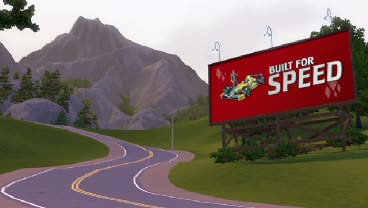 The Sims 3: Fast Lane Stuff Pack  Videos and Trailers