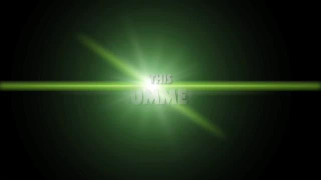 Star Trek Parody | The Sims 3