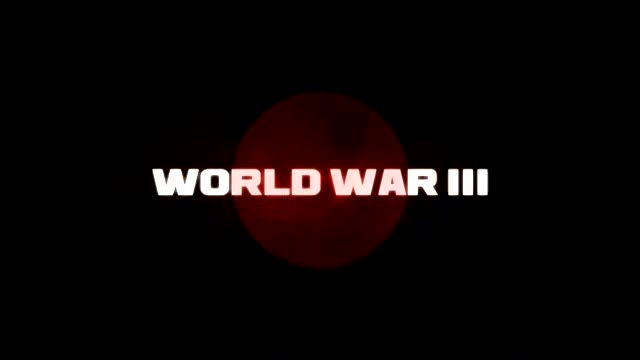 Tom Clancy's EndWar  Videos and Trailers