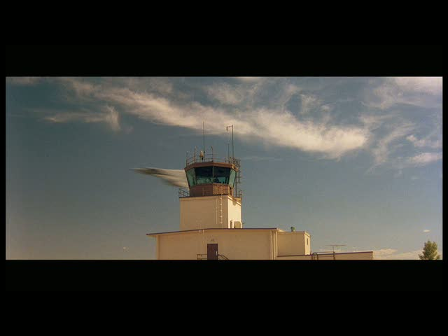 Trailer | Top Gun