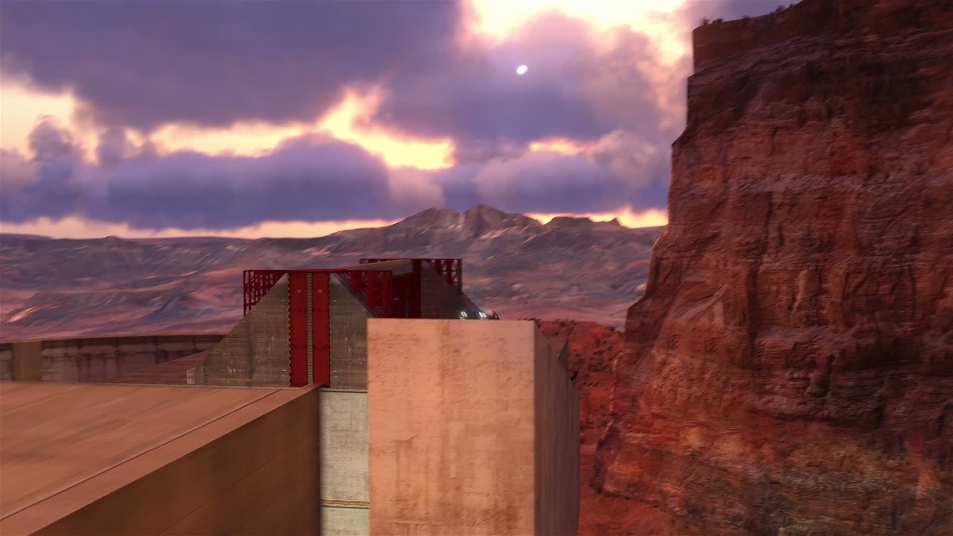 TrackMania 2: Canyon  Videos and Trailers