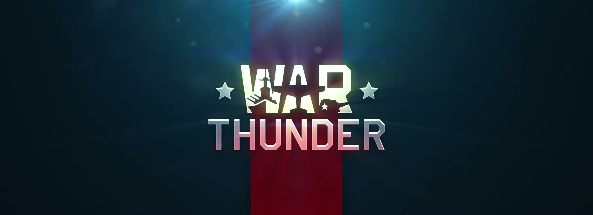 War Thunder: Ground Forces  Videos and Trailers