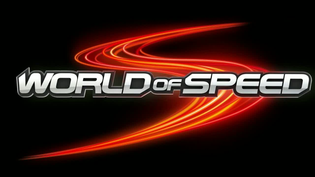 Mini Cooper S Trailer | World of Speed