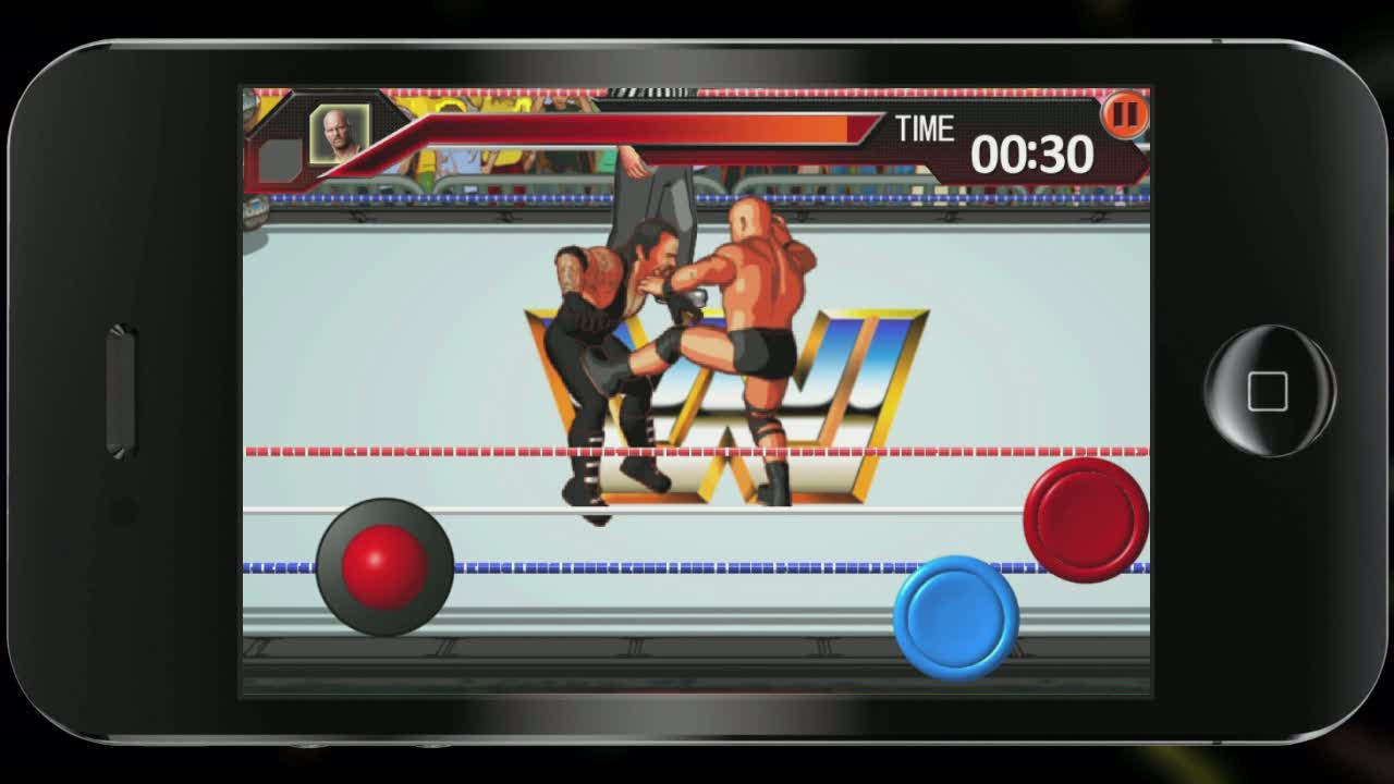 WWE Wrestlefest  Videos and Trailers