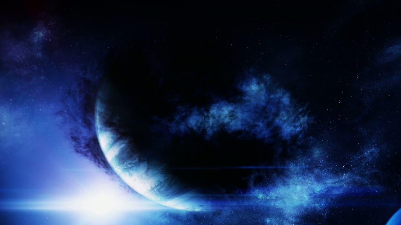 Teaser Trailer   X Rebirth