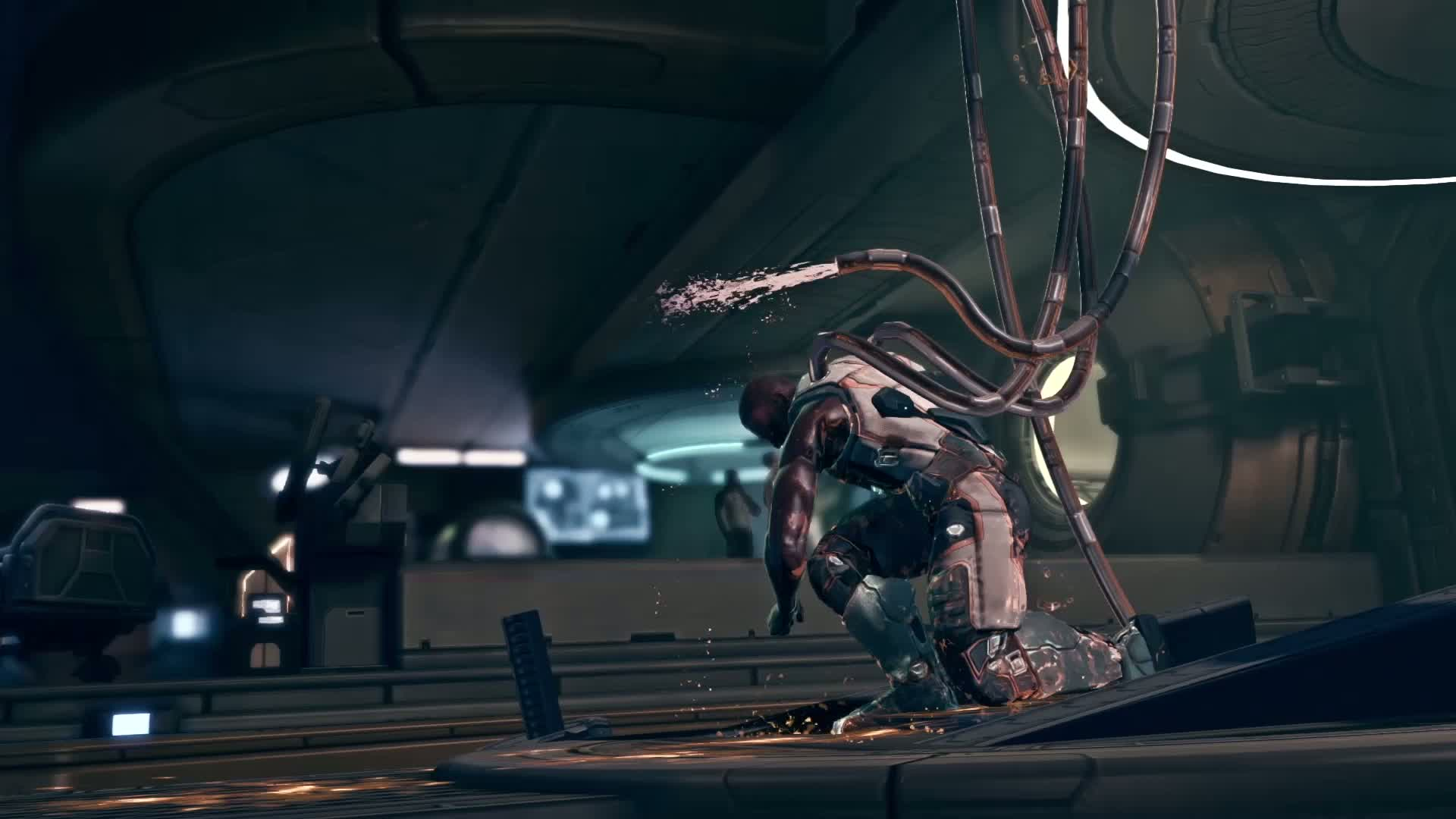 XCOM: Enemy Within  Videos and Trailers
